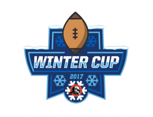 WINTER CUP